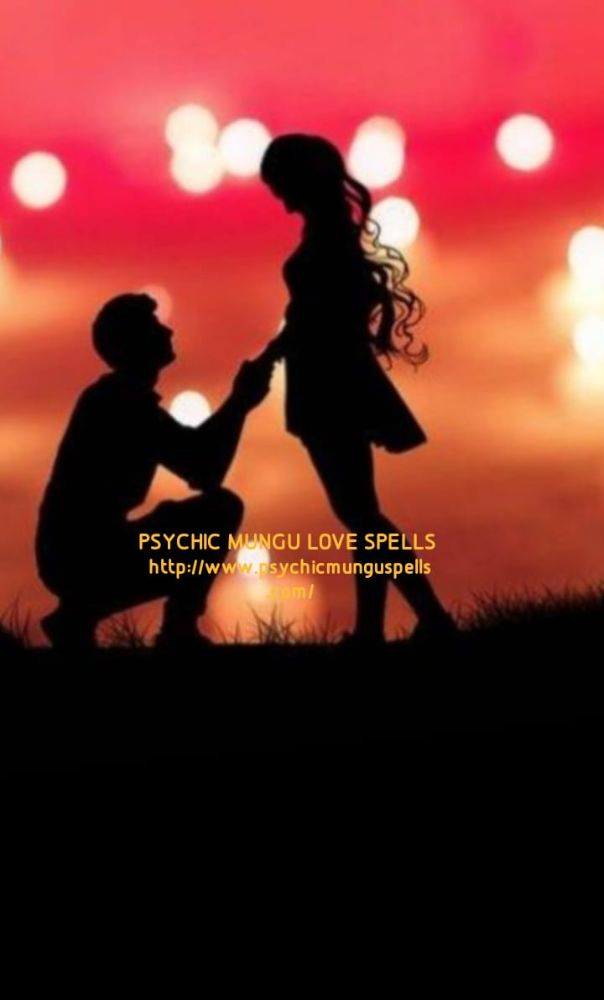 FULL EASY SIMPLE MAGIC LOVE SPELLS IN USA