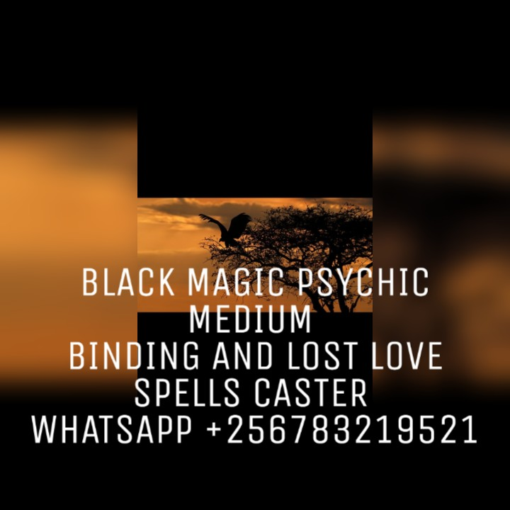 EASY AND EFFECTIVE BRING BACK LOST LOVER SPELLS