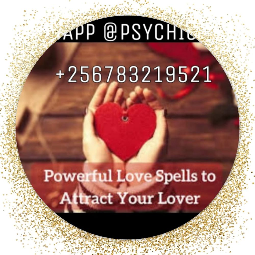 SPELLS TO ATTRACT YOU LOVER TO LOVE YOU MORE