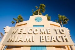 Welcome-to-Miami-Beach