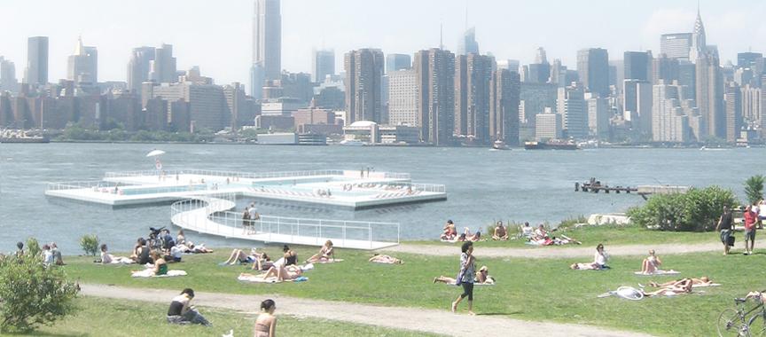 piscine-flottante-new-york