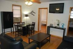apartment-elizabeth-street-soho-living-room-G11