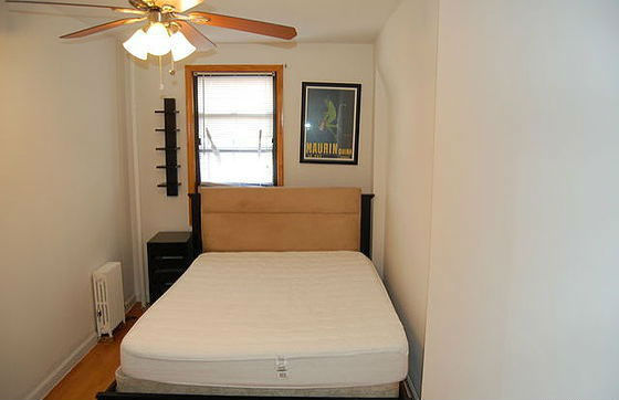 apartment-elizabeth-street-soho-bedroom-2-H21