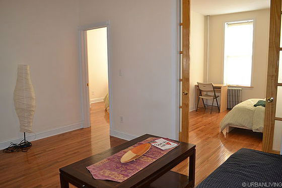 apartment-44th-street-sunset-park-living-room-G14
