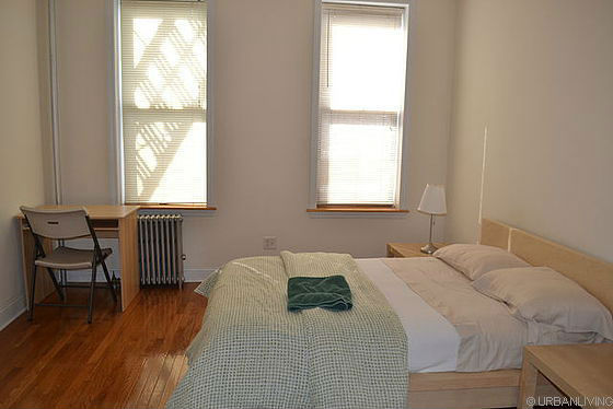 apartment-44th-street-sunset-park-bedroom--H12