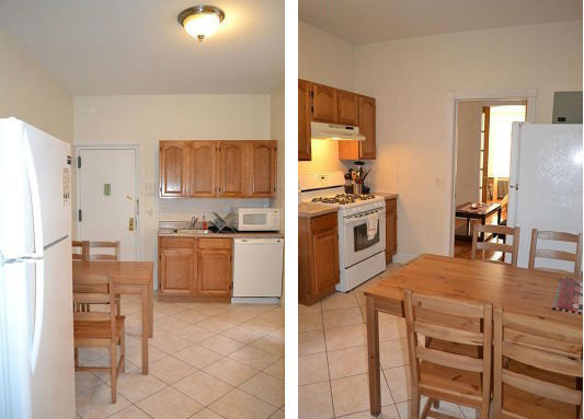 apartment-44th-street-sunset-park-kitchen-P12