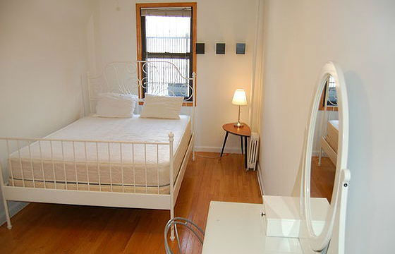 apartment-elizabeth-street-soho-bedroom--H11