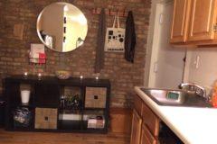 francais loue appartement new york