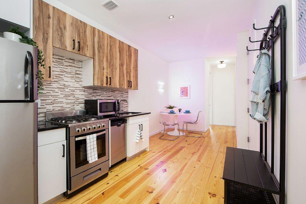 235-himrod-street-2r-kitchen