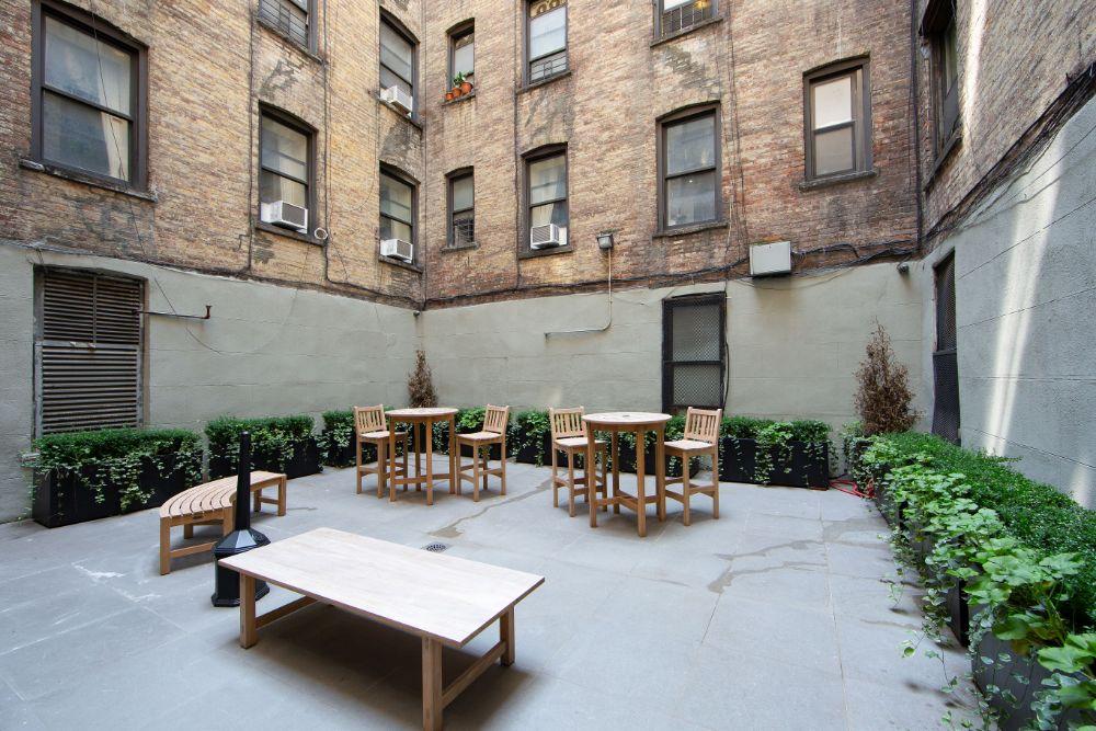 15-west-107th-street-61-patio-min