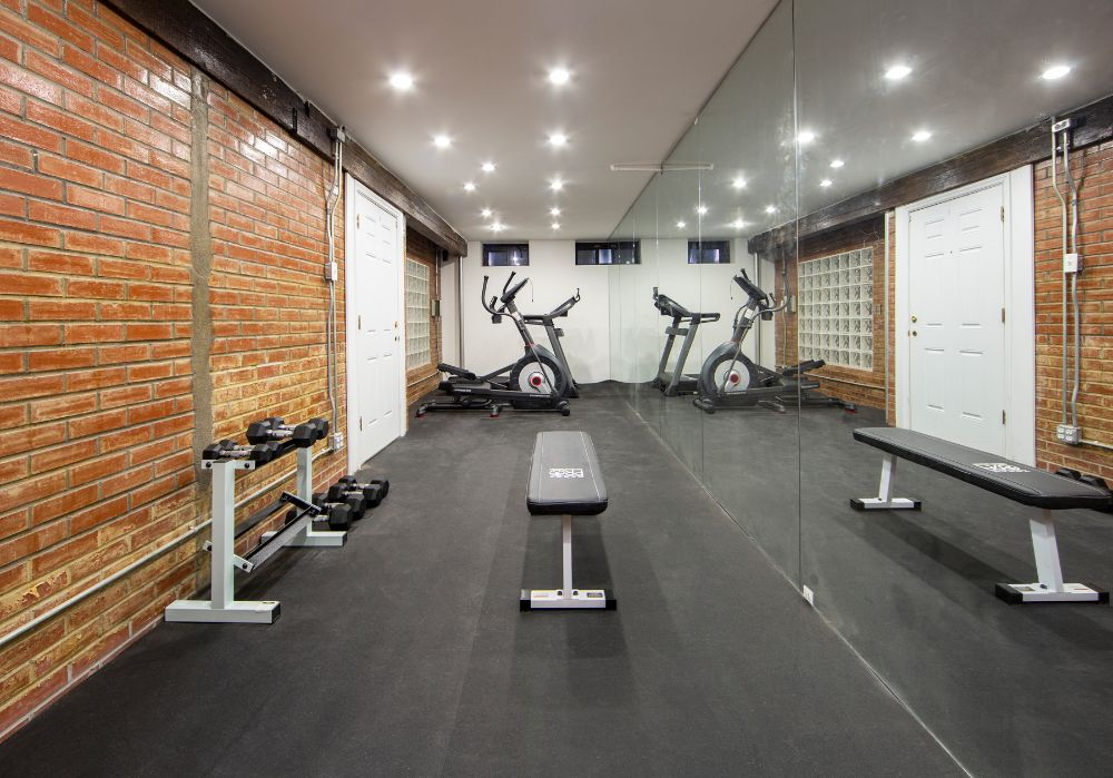 54-cumberland-street-gym