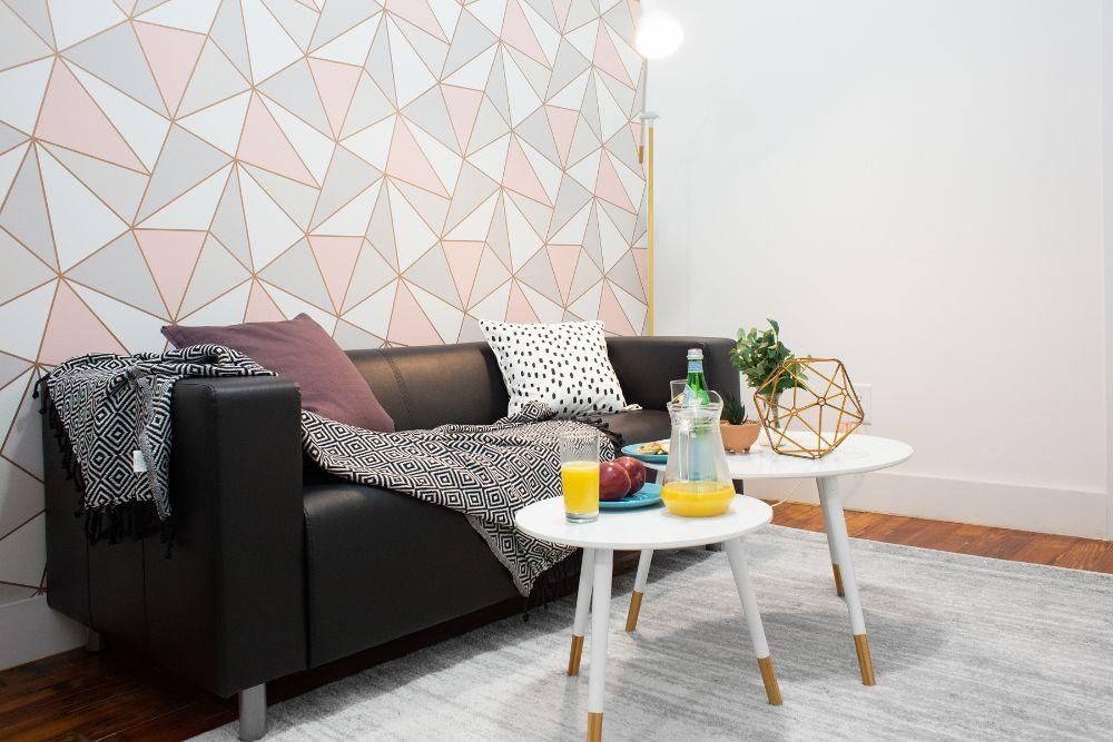 54-cumberland-street-2l-living-room