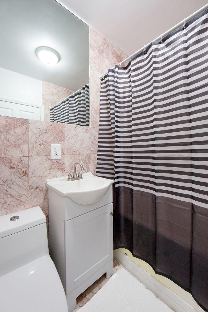 54-cumberland-street-2l-bathroom-