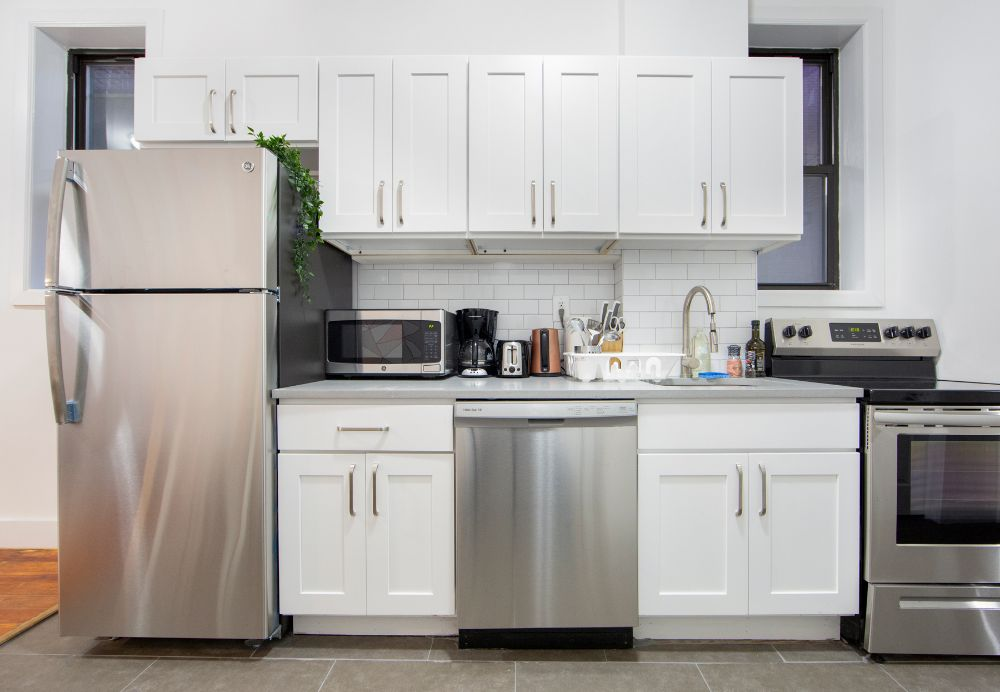 54-cumberland-street-2l-kitchen