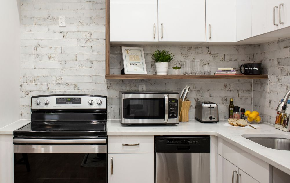 503-grandview-avenue-1l-kitchen