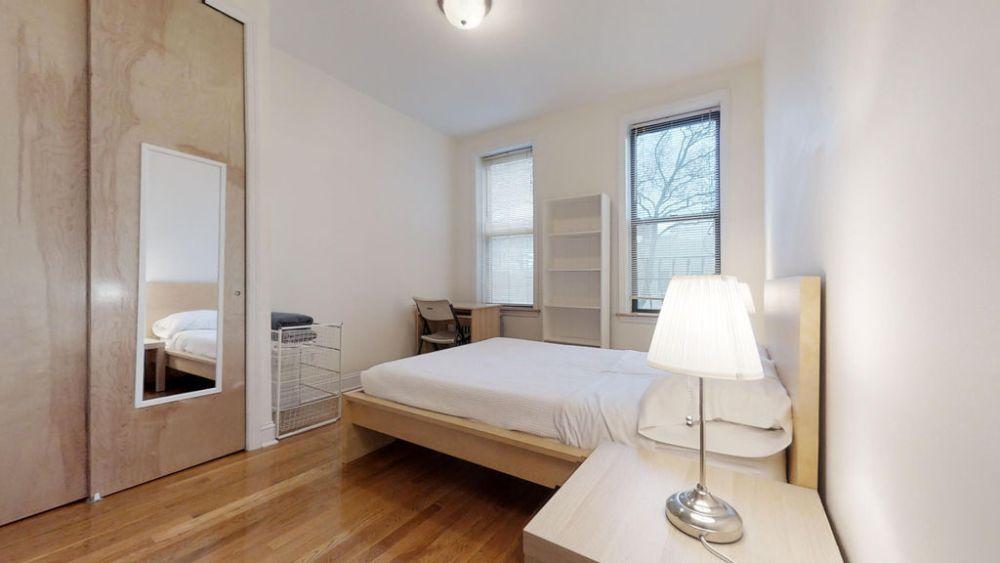 closet bed 12