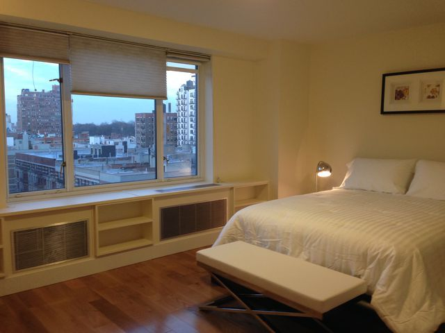 Beautiful Fully Furnished 1bedroom - Image 7