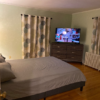 BedroomTV