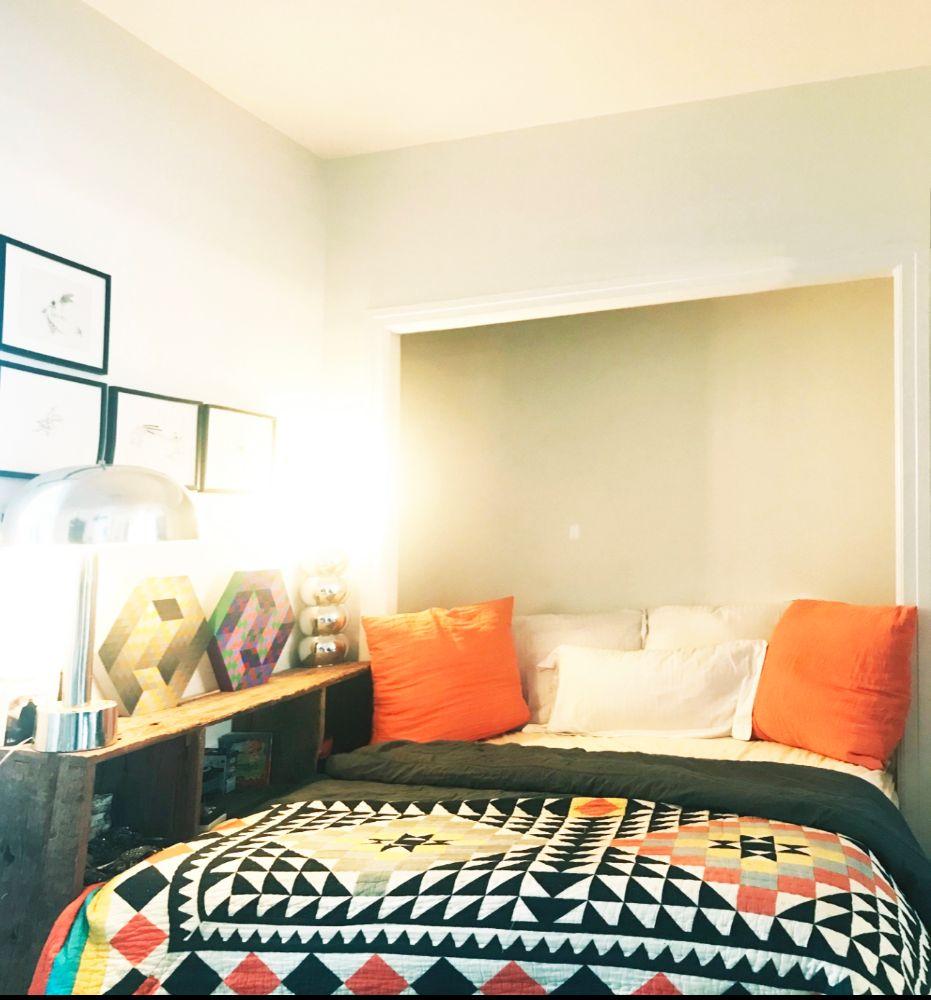 CARROLL_RENT_BEDROOM