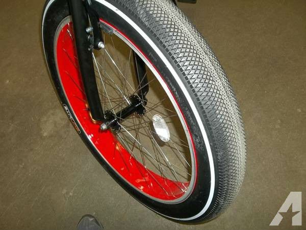 new-sun-bicycle-crusher-crusier-3-5-inch-tire-499-americanlisted_35432991