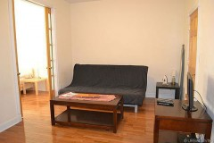 apartment-44th-street-sunset-park-living-room-G11