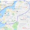 brooklyn map_choosen area
